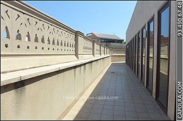 Imagen sin descripción - Oficina en alquiler en Eixample dreta en Barcelona - 307209995
