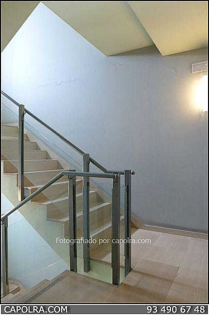 Imagen sin descripción - Oficina en alquiler en Eixample dreta en Barcelona - 307210004