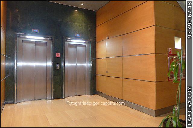 Imagen sin descripción - Oficina en alquiler en Eixample dreta en Barcelona - 307210007