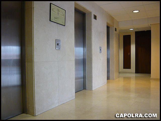 Imagen sin descripción - Oficina en alquiler en Sant Joan Despí - 318611515
