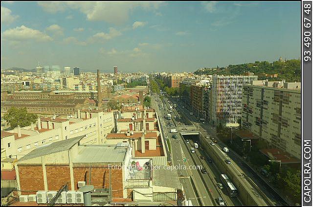 Imagen sin descripción - Oficina en alquiler en El Poble Sec-Montjuïc en Barcelona - 319114459