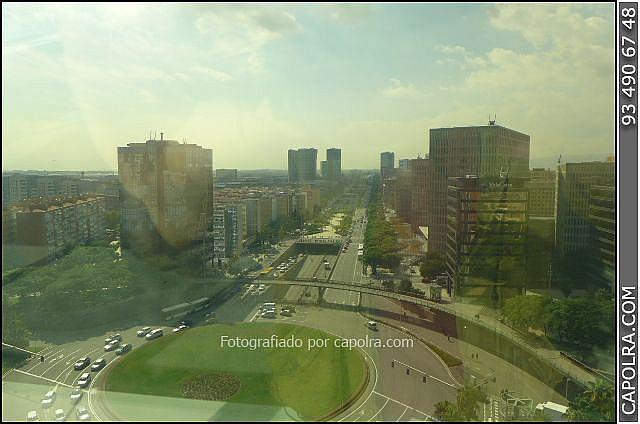 Imagen sin descripción - Oficina en alquiler en El Poble Sec-Montjuïc en Barcelona - 319114462