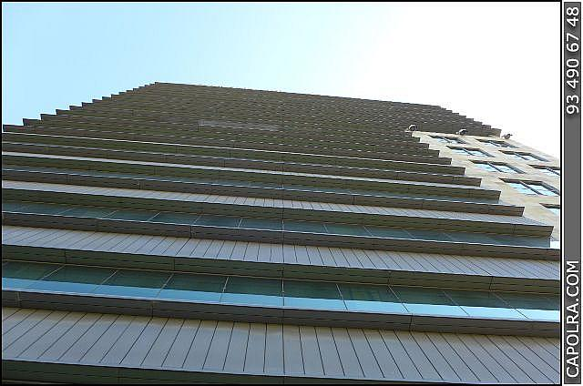 Imagen sin descripción - Oficina en alquiler en El Poble Sec-Montjuïc en Barcelona - 319114474