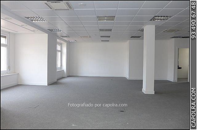 Imagen sin descripción - Oficina en alquiler en Eixample en Barcelona - 321438441