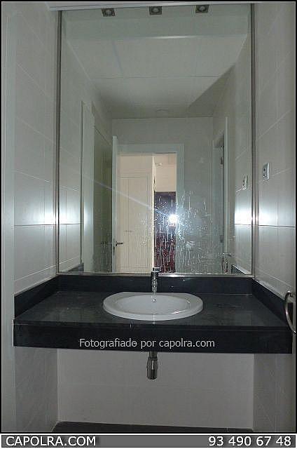 Imagen sin descripción - Oficina en alquiler en Eixample en Barcelona - 321438450