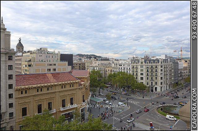 Imagen sin descripción - Oficina en alquiler en Eixample en Barcelona - 321438456