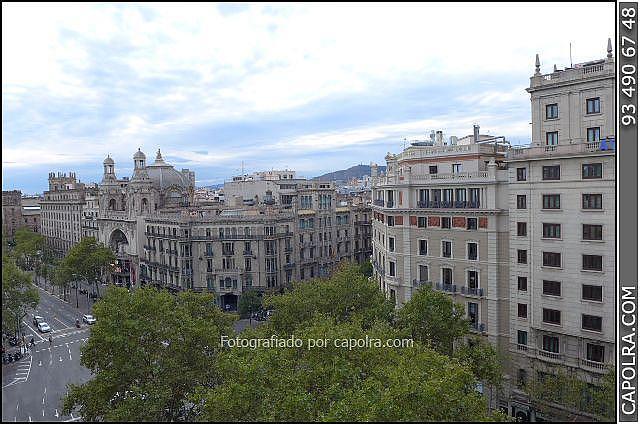 Imagen sin descripción - Oficina en alquiler en Eixample en Barcelona - 321438459
