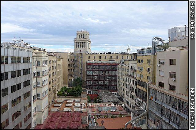 Imagen sin descripción - Oficina en alquiler en Eixample en Barcelona - 321438462
