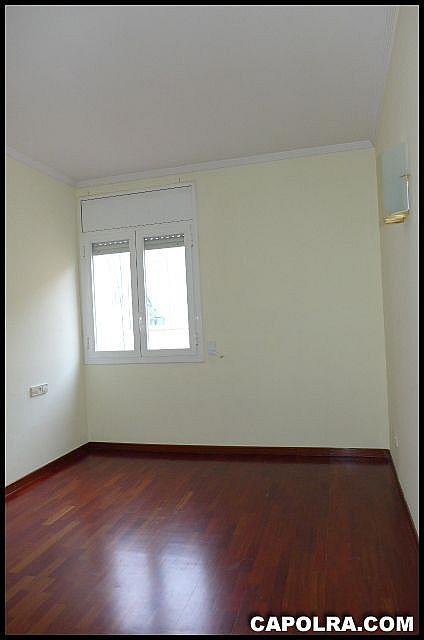 Imagen sin descripción - Piso en alquiler en Eixample en Barcelona - 320444091