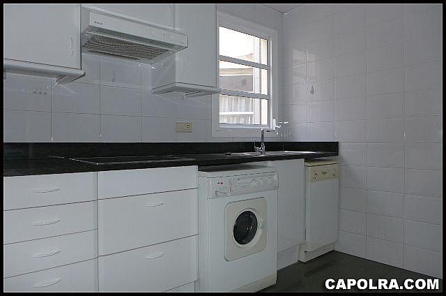 Imagen sin descripción - Piso en alquiler en Eixample en Barcelona - 320444094