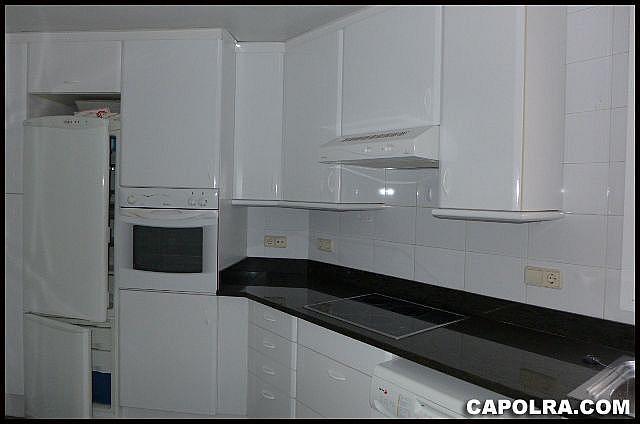 Imagen sin descripción - Piso en alquiler en Eixample en Barcelona - 320444097