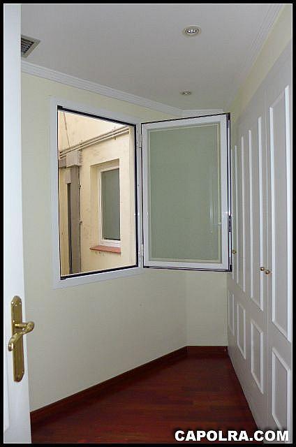 Imagen sin descripción - Piso en alquiler en Eixample en Barcelona - 320444103