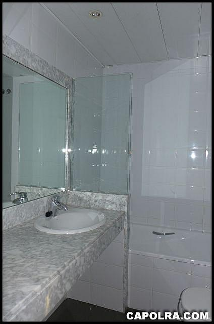 Imagen sin descripción - Piso en alquiler en Eixample en Barcelona - 320444106