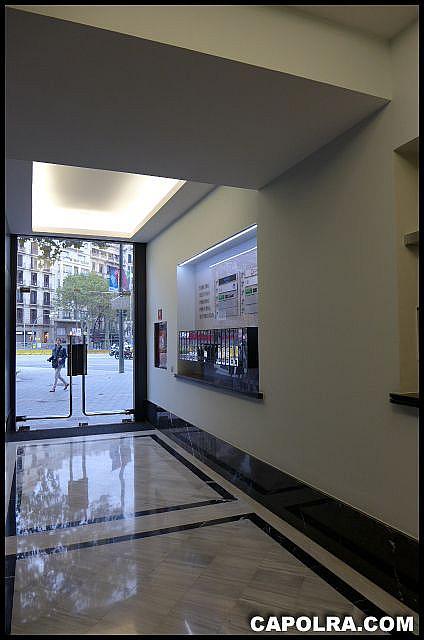 Imagen sin descripción - Piso en alquiler en Eixample en Barcelona - 320444112