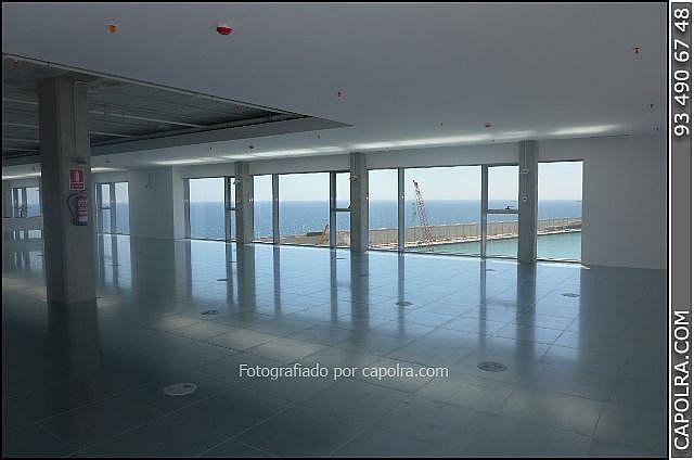 Imagen sin descripción - Oficina en alquiler en Ciutat vella en Barcelona - 321437994