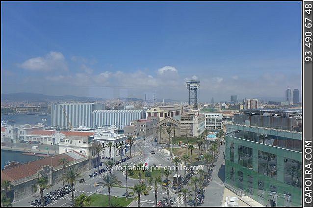 Imagen sin descripción - Oficina en alquiler en Ciutat vella en Barcelona - 321438009