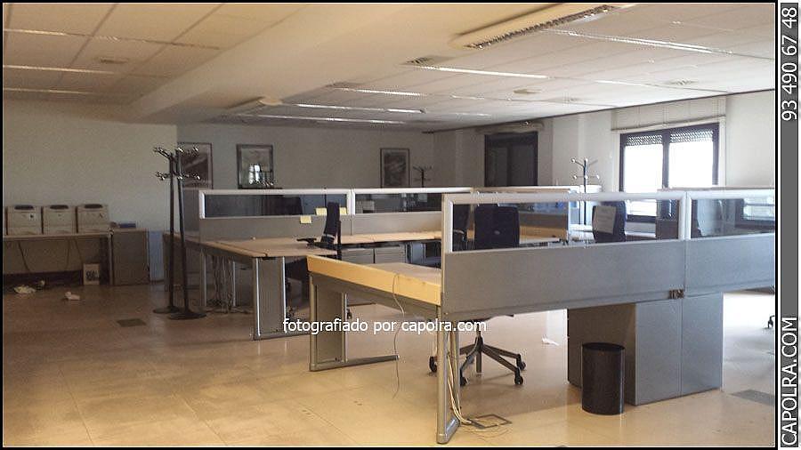 Imagen sin descripción - Oficina en alquiler en El Gótic en Barcelona - 351346183