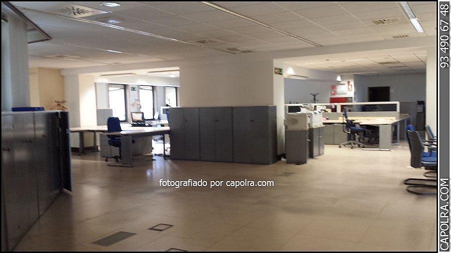 Imagen sin descripción - Oficina en alquiler en El Gótic en Barcelona - 351346192