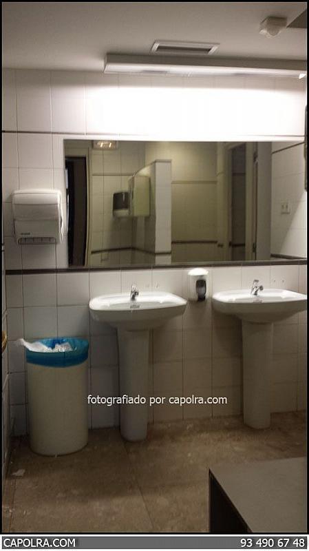 Imagen sin descripción - Oficina en alquiler en El Gótic en Barcelona - 351346198