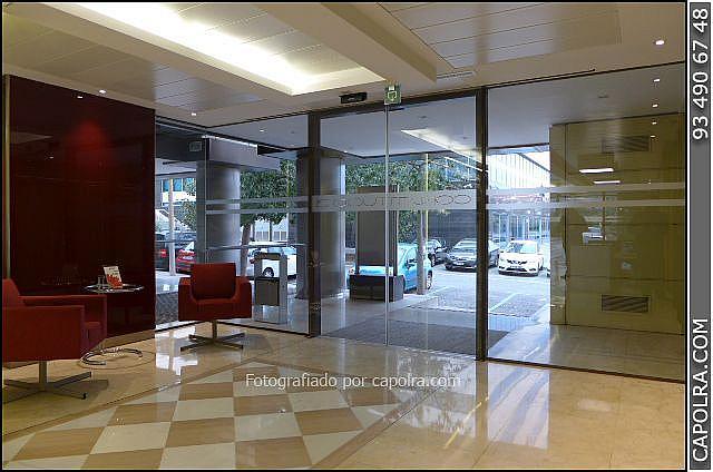 Imagen sin descripción - Oficina en alquiler en Barcelona - 324160795