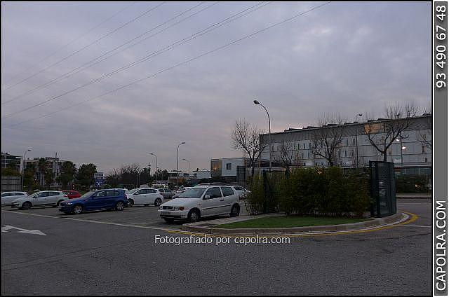 Imagen sin descripción - Oficina en alquiler en Barcelona - 324160798
