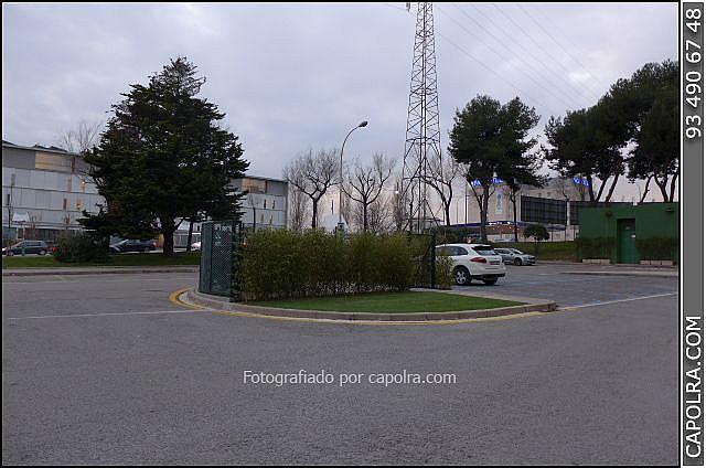 Imagen sin descripción - Oficina en alquiler en Barcelona - 324160828