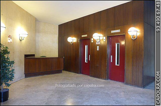 Imagen sin descripción - Oficina en alquiler en Sant martí en Barcelona - 326012567