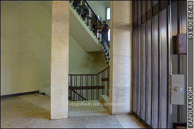 Imagen sin descripción - Oficina en alquiler en Sant martí en Barcelona - 326012570