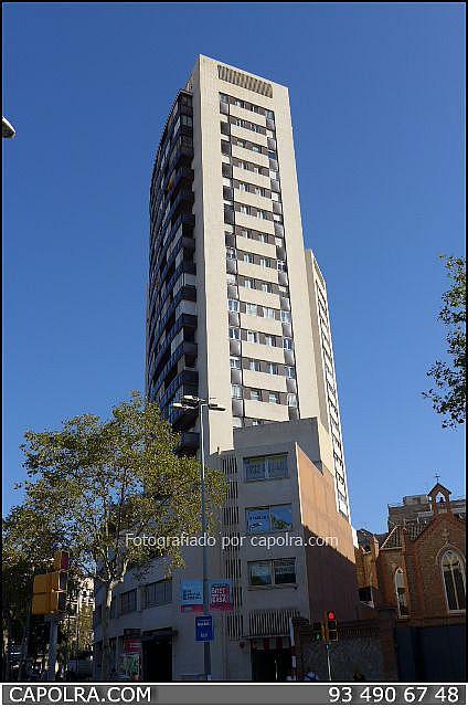 Imagen sin descripción - Oficina en alquiler en Sant martí en Barcelona - 326012576