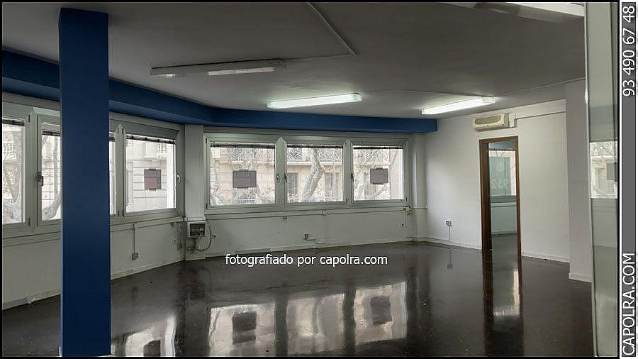 Imagen sin descripción - Oficina en alquiler en Sant martí en Barcelona - 379624654