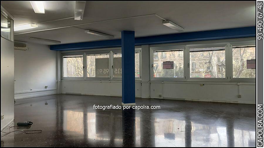 Imagen sin descripción - Oficina en alquiler en Sant martí en Barcelona - 379624657