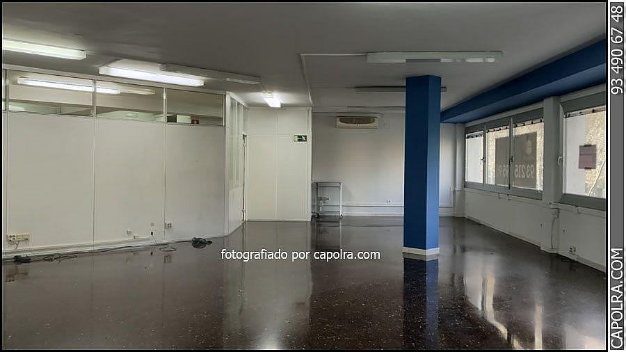 Imagen sin descripción - Oficina en alquiler en Sant martí en Barcelona - 379624660