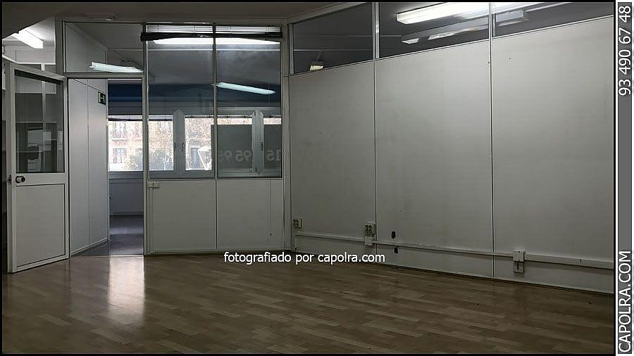Imagen sin descripción - Oficina en alquiler en Sant martí en Barcelona - 379624666