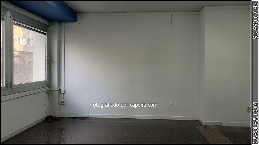 Imagen sin descripción - Oficina en alquiler en Sant martí en Barcelona - 379624678