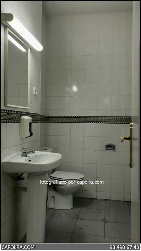Imagen sin descripción - Oficina en alquiler en Sant martí en Barcelona - 379624681