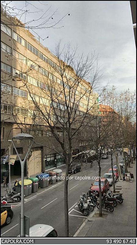 Imagen sin descripción - Oficina en alquiler en Sant martí en Barcelona - 379624687