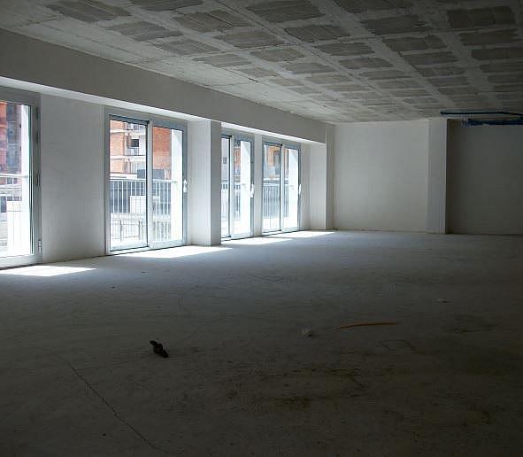 Imagen sin descripción - Oficina en alquiler en Eixample esquerra en Barcelona - 326949069