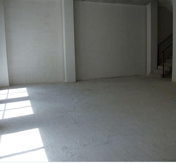 Imagen sin descripción - Oficina en alquiler en Eixample esquerra en Barcelona - 326949072