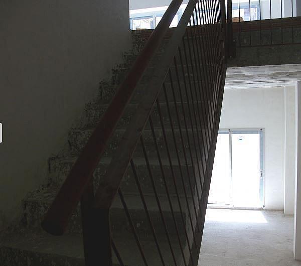 Imagen sin descripción - Oficina en alquiler en Eixample esquerra en Barcelona - 326949075