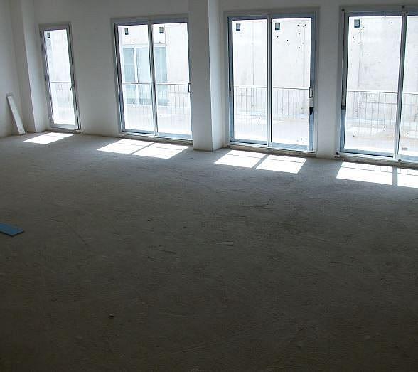 Imagen sin descripción - Oficina en alquiler en Eixample esquerra en Barcelona - 326949078