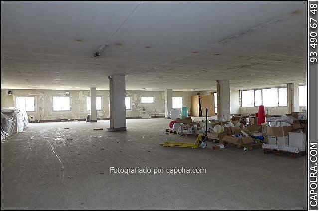 Imagen sin descripción - Oficina en alquiler en Barcelona - 326949261
