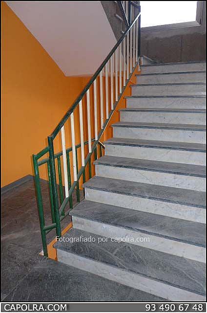 Imagen sin descripción - Oficina en alquiler en Barcelona - 326949294