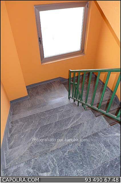 Imagen sin descripción - Oficina en alquiler en Barcelona - 326949297