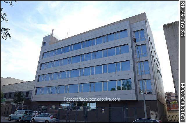 Imagen sin descripción - Oficina en alquiler en Barcelona - 326949312