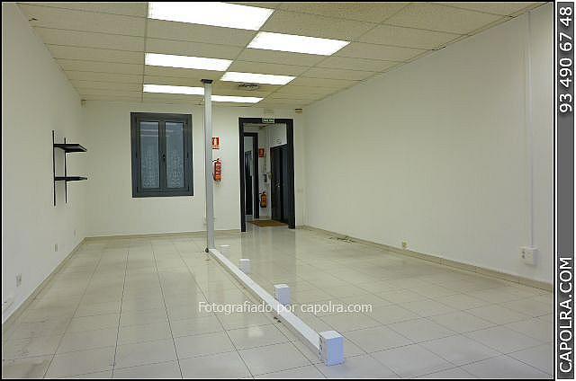 Imagen sin descripción - Oficina en alquiler en Eixample dreta en Barcelona - 328844228