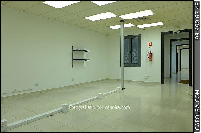 Imagen sin descripción - Oficina en alquiler en Eixample dreta en Barcelona - 328844231