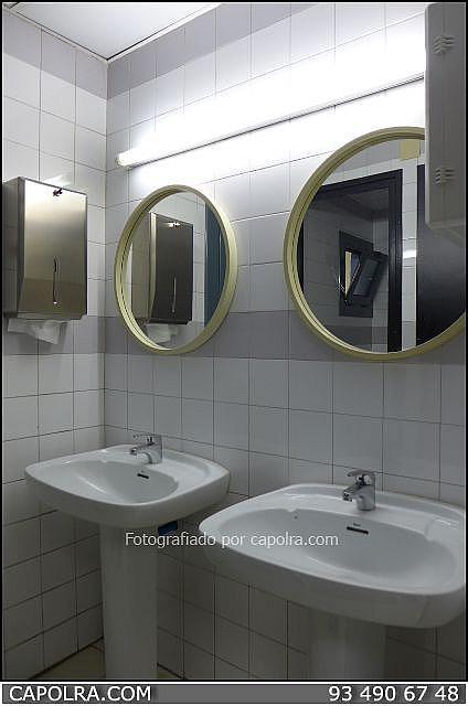 Imagen sin descripción - Oficina en alquiler en Eixample dreta en Barcelona - 328844243