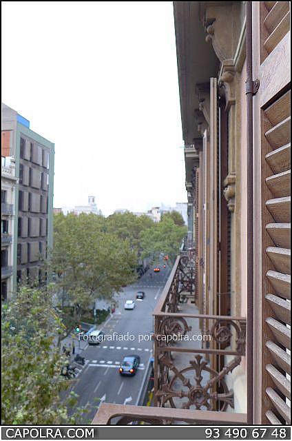 Imagen sin descripción - Oficina en alquiler en Eixample dreta en Barcelona - 328844246