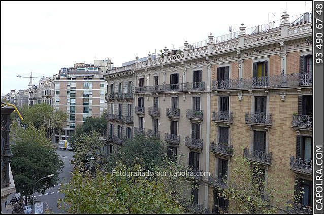 Imagen sin descripción - Oficina en alquiler en Eixample dreta en Barcelona - 328844249