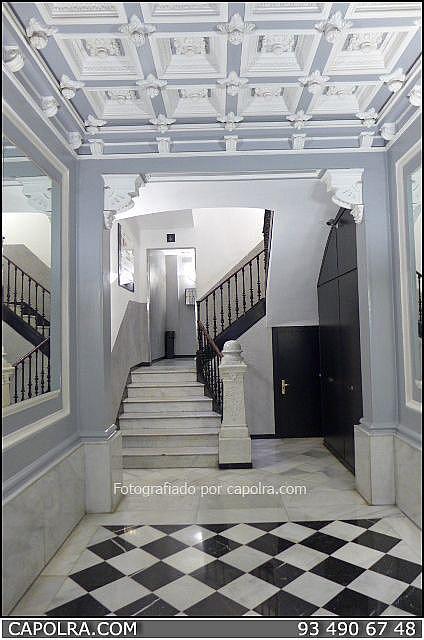 Imagen sin descripción - Oficina en alquiler en Eixample dreta en Barcelona - 328844255